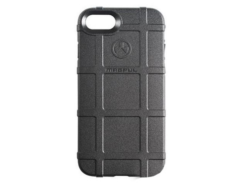 Magpul Field Case for Iphone 7 (Color: Black)