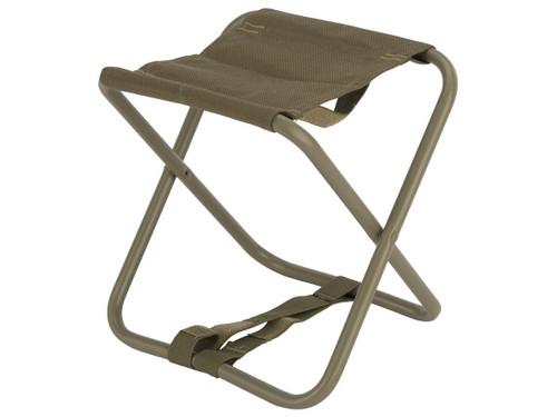 Matrix Outdoor Multifunctional Folding Chair (Color: Tan)
