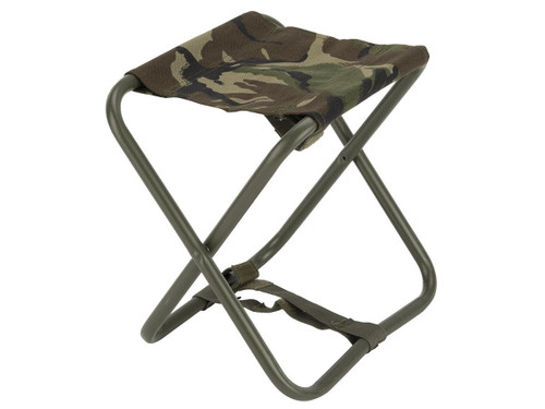 Matrix Outdoor Multifunctional Folding Chair (Color: Woodland)