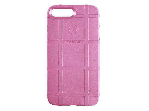 Magpul Field Case for Iphone 7 Plus (Color: Pink)