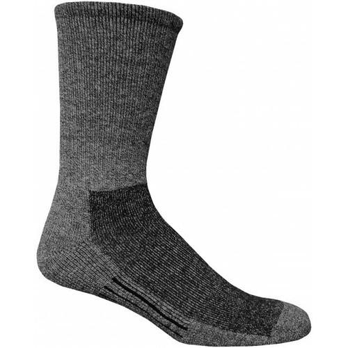 Original S.W.A.T. Pro Performance Crew Sock - 2 Pair