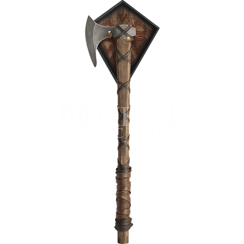 Vikings Axe of Ragnar
