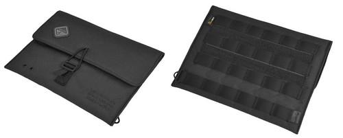 Hazard 4 LaunchPad - Black