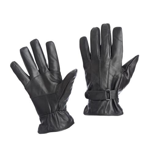 Tough Duck C40 Pieced Sheepskin Glove - 3 Pack