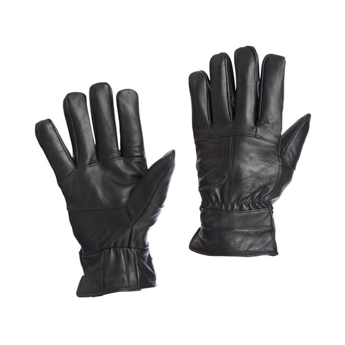 Tough Duck Pieced Sheepskin Glove - 3 Pack