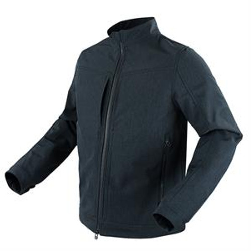 Condor Intrepid Soft Shell Jacket