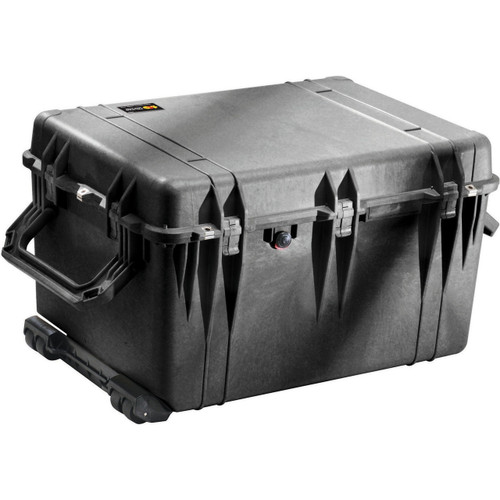 Pelican 1660 Case - Used