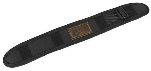 HSGI Sure Grip Sling Pad - Black (Pad Only)