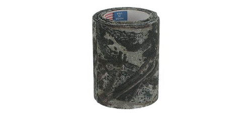"Allen Company Protective Camo Tape ( 2"" x 120"") - Mossy Oak Duck Blind"