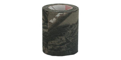 "Allen Company Protective Camo Tape ( 2"" x 120"") - Realtree AP"