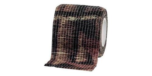 "Allen Company Protective Camo Wrap ( 2"" x 180"") - Mossy Oak Break-Up"