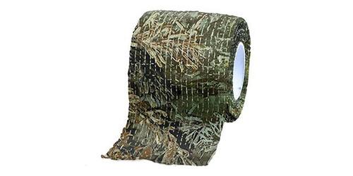 "Allen Company Protective Camo Wrap ( 2"" x 180"") - Realtree Max-1"