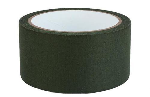 "Phantom Gear 2"" Fabric Tape Wrap / Gear Silencer - OD"