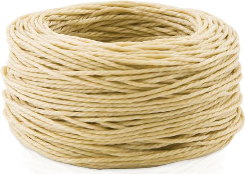 Fine Polyester Thread 30 yd