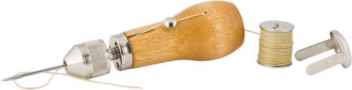 Sewing Awl SEW120