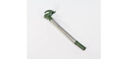 Jerry/Fuel Can Flexible Nozzle/Spout - Diesel