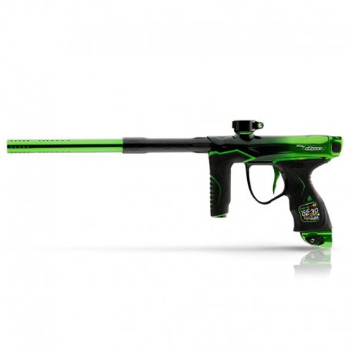 DYE M3s Paintball Gun - Krypton