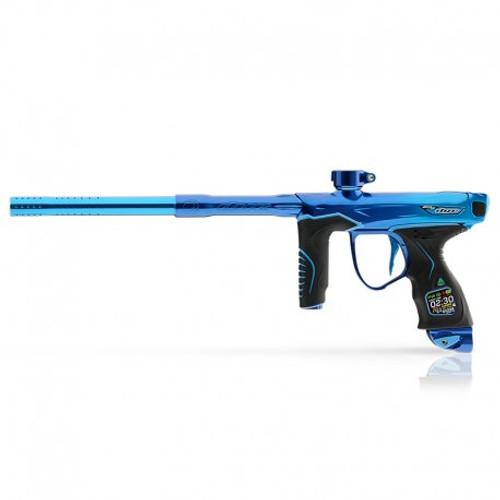 DYE M3s Paintball Gun - Deep Waters