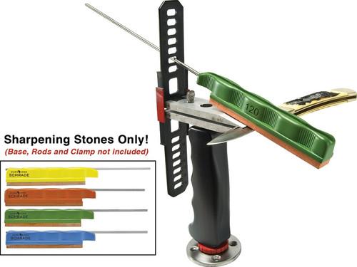 Sharpening Kit SCHKIT1R