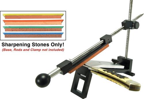 Sharpening Kit SCHKIT2R