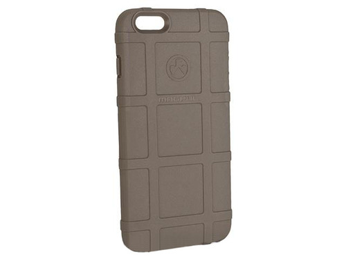 Magpul® Field Case for iPhone 6 Plus - Flat Dark Earth