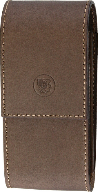 Leather Case For Shavette