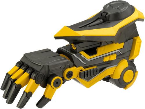 "ASP ""Max Power"" Soft Bullet Power Glove"