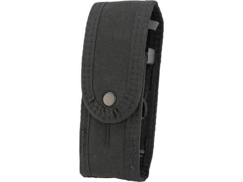 HSGI Covered Duty Single Pistol TACO w/Universal Mount