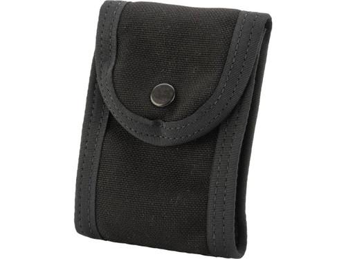 HSGI Covered Duty Glove Pouch w/Universal Mount