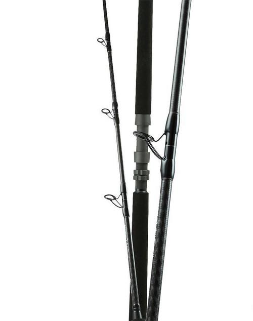 Okuma PCH Custom Fishing Rod - C-801XH