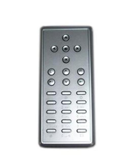 Scatri Simfish Remote Control