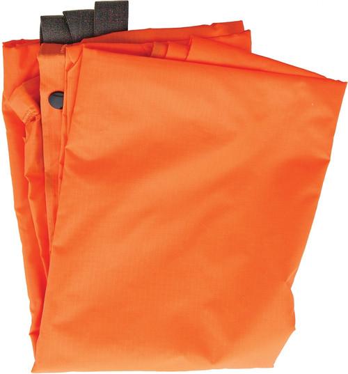 Survival Signal Tarp Orange