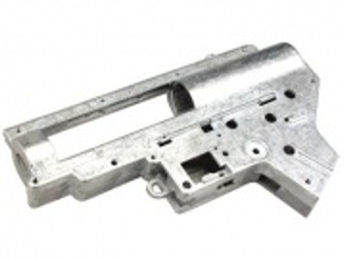 ICS MC-63 Gearbox Shell