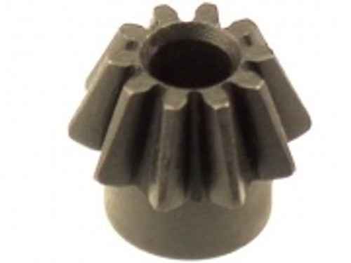 ICS MC-89 Motor Gear - Steel
