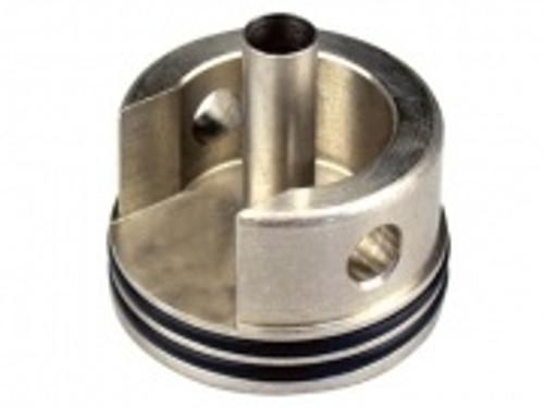 ICS MC-91 Cylinder Head - Oversize