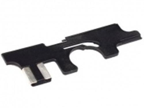 ICS MP-25 Switch Plate