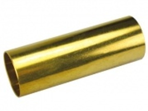 ICS MP-34 Tube For Magazine