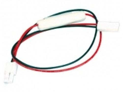 ICS MP-37 Battery Wire Set