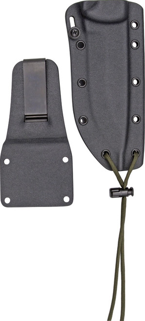 Model 5 Complete Sheath System