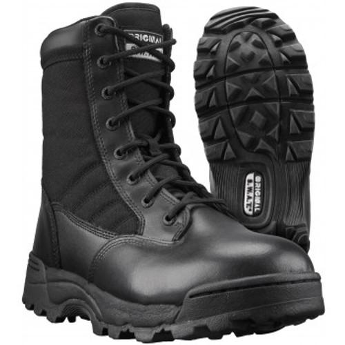 """Original S.W.A.T. Classic 9"""" Boot"""