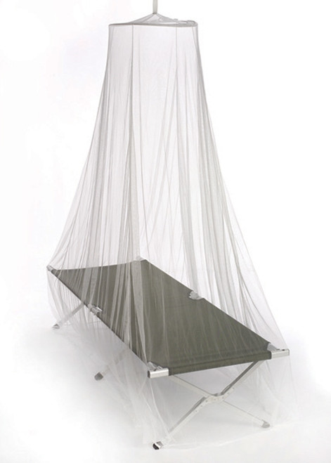 Travel Canopy Mosquito Net