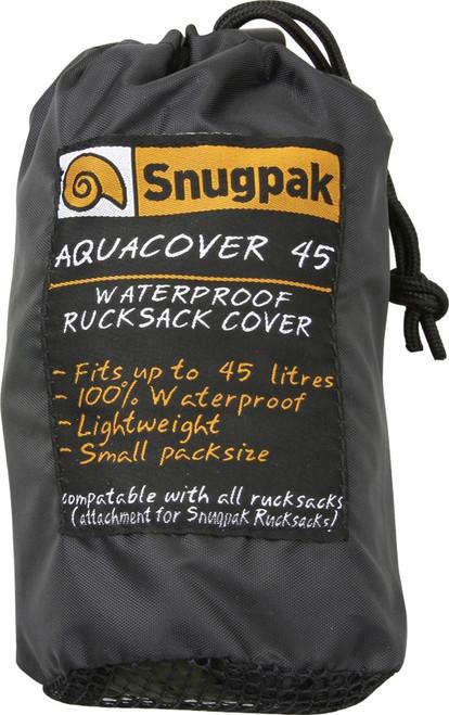 Aquacover 45