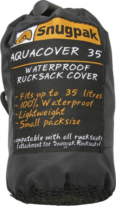 Aquacover 35