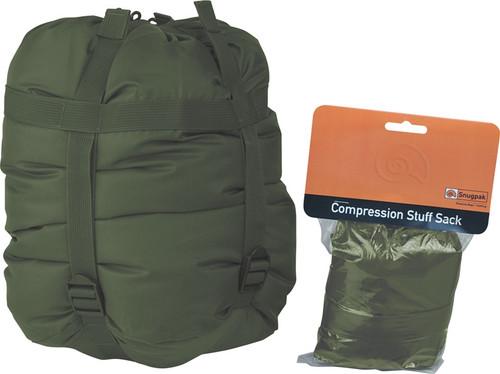 Compression Stuff Sack SN92070
