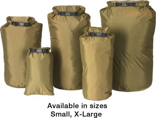 Dri-Sak Waterproof Bag SN167