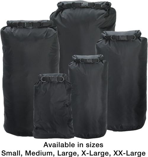 Dri-Sak Waterproof Bag SN163