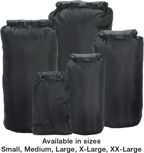 Dri-Sak Waterproof Bag SN162