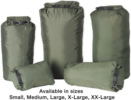 Dri-Sak Waterproof Bag SN161