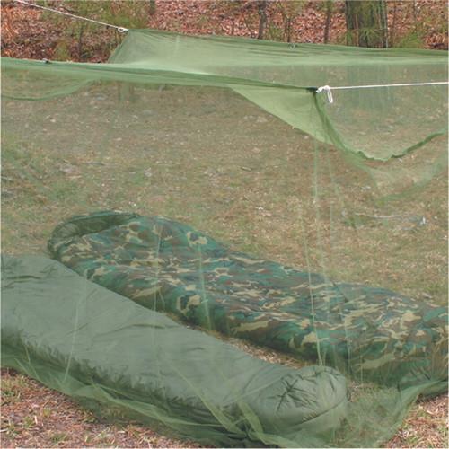 Jungle Mosquito Net