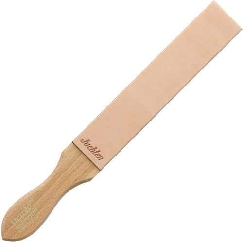 Razor Strop Double Sided